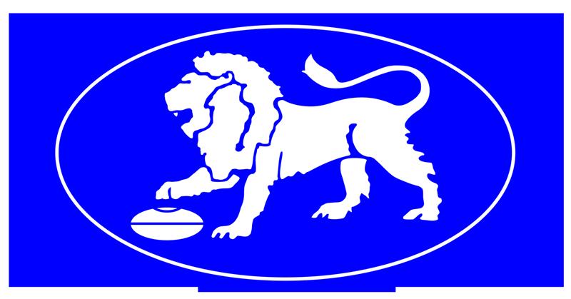 Sandy Bay Football Club